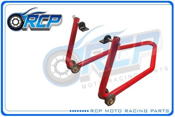 RCP 後搖臂 頂車架 駐車架 粗管徑 送 鍊條刷 38mm MSX125 MSX 125 台製品