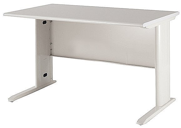【傢俱城】CD辦公桌.職員桌.電腦桌100*深70/ 082-01/082-15