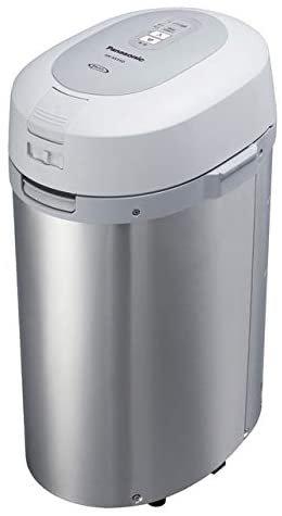 日本代購 2020 Panasonic MS-N53的新款廚餘處理機 MS-N53XD 現貨+預購