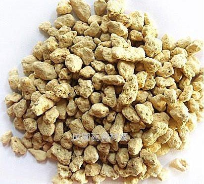 JR  鹿沼土4公升~偏酸性土質