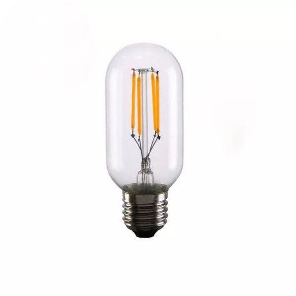 『亮亮燈飾』買10 免運 T45 LED 4W 2700K LOFT工業風 鎢絲燈泡 愛迪生燈泡 師指定款
