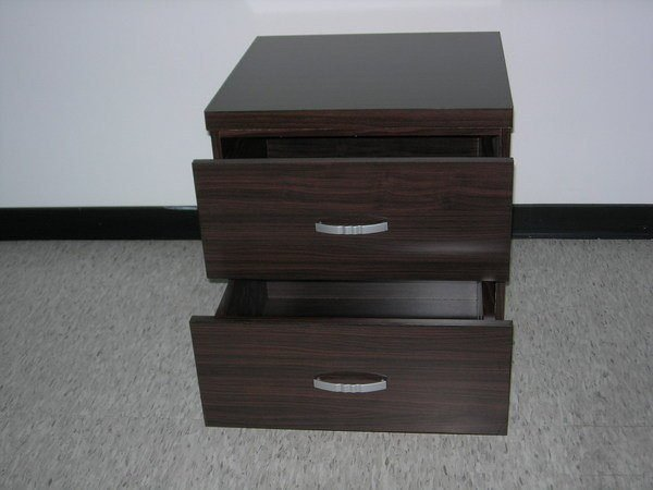 『范德諾 床邊床頭櫃$1200另有實木 烤漆 系統 純白 訂製 木心板』房間組 5件超低批發價8300套房出租房東最愛