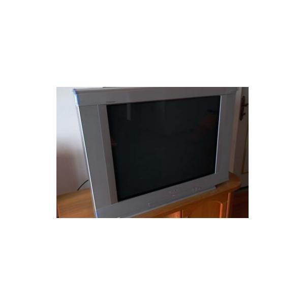 SONY 34吋 KV-EX34N93 索尼 34吋電視 傳統電視/CRT映像管/中古電視/二手電器