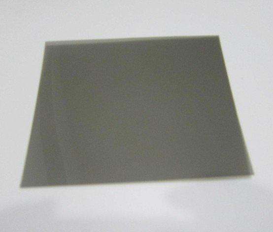 淡化專用 偏光片亮面偏光膜0度 10CM*10CM適用於修小螢幕(如遙控器,計算機等液晶螢幕)頭尾料無退換貨