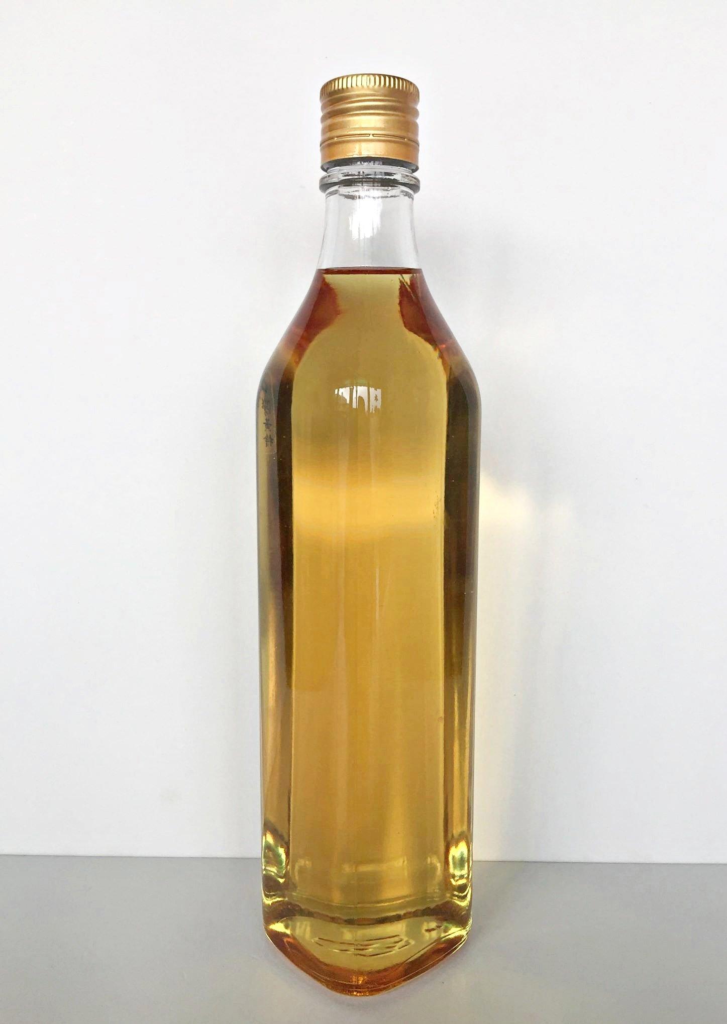 台灣檜木精油【 台灣 黃檜精油 、香樟精油】500ml * 1瓶 / 大瓶裝