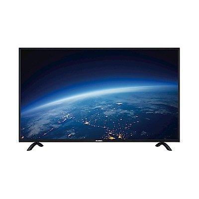 $柯柯嚴選$禾聯32吋電視(含稅)DK-V3220 DK-V3251 KLT-32EV01 TA-ST3200A 32B