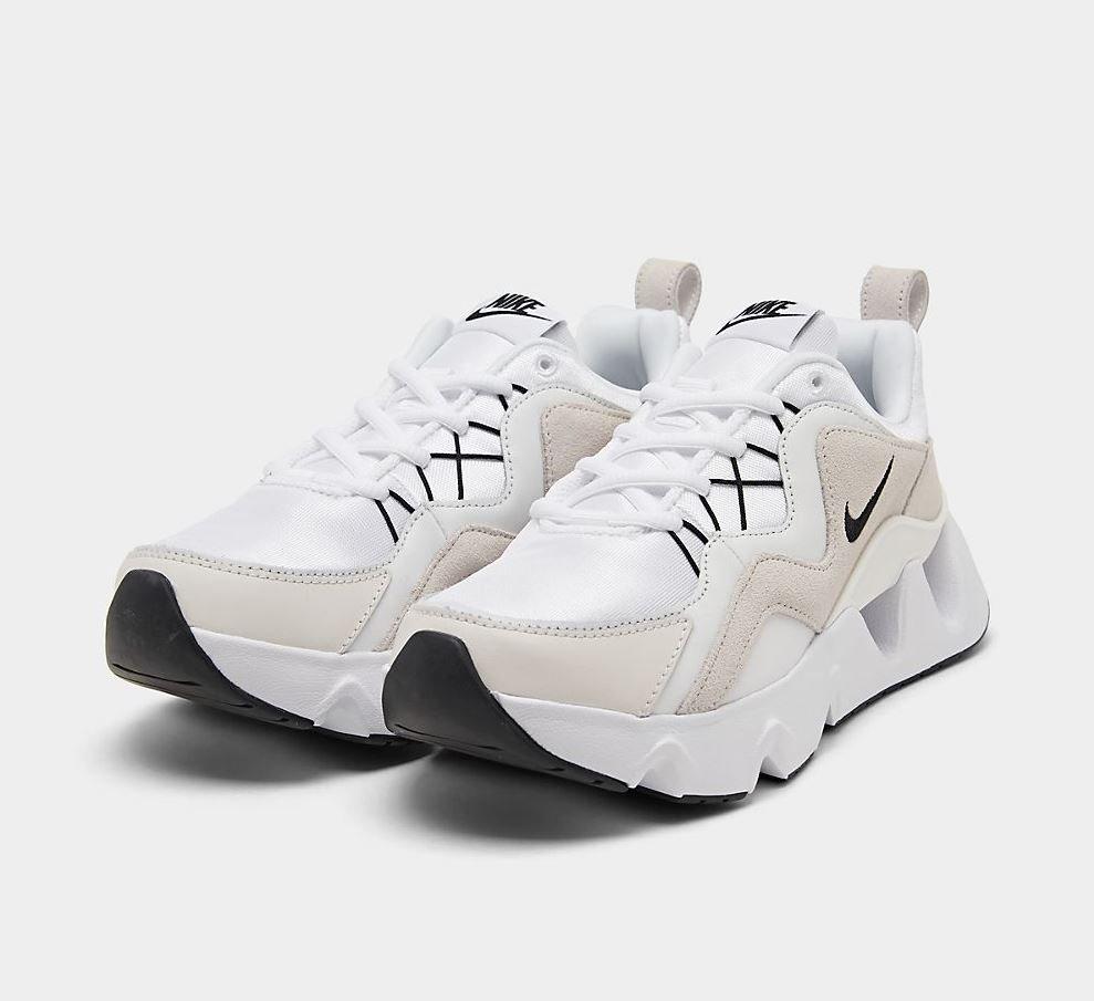 【日貨代購CITY】NIKE Air WMNS RYZ 365 SHOES 鞋子 BQ4153-100 現貨 孫芸芸同款