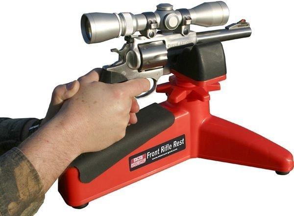 ( 昇巨模型 ) - MTM - 簡易型歸零座 - BB槍 / 步槍 / 狙擊槍 / 空氣槍 / 散彈槍 / 空氣獵槍!