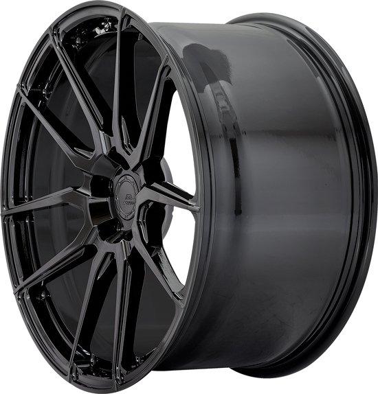 BC鋁圈 單片 鍛造 鋁圈 EH172 客製鋁圈 20吋 8J 8.5J 9J 9.5J 10J CS車宮車業