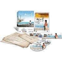 海角七號DVD(精裝雙碟版)范逸臣/田中千繪