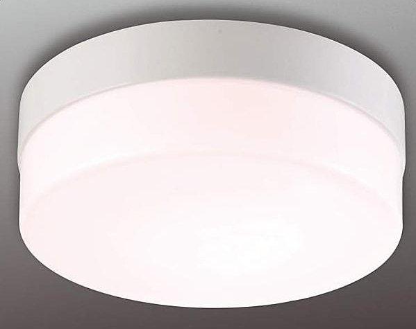 Yp燈飾台南店LED浴室/陽台燈 設計師燈 老屋翻新 實體店