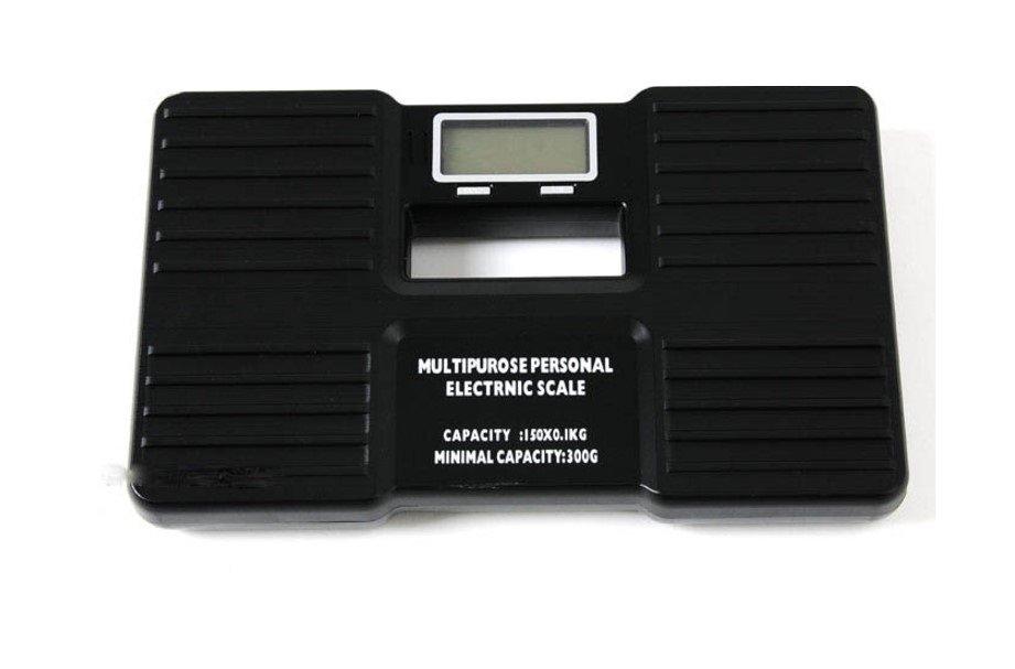 體重計 LX01 還在用不準的玻璃體重計嗎-   橘光旗艦版  精準體重計 人體秤 超 液晶 LED背光精密度