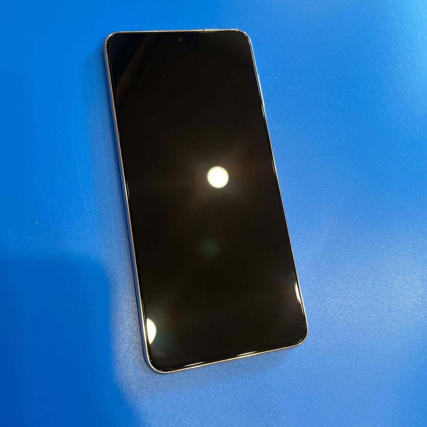 *二手商店*SAMSUNG Galaxy S21+ G9960 8G/256G(5+4雙卡 6400萬 8核 6.7吋)