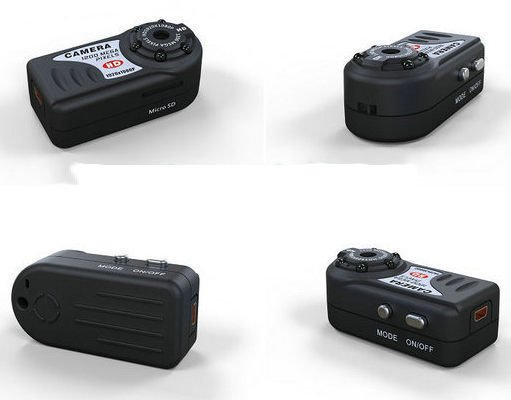 過商檢 高清T8000 迷你小相機 相機 針孔攝影機 MINI DV 19201080P 錄影拍照 錄影筆 32G