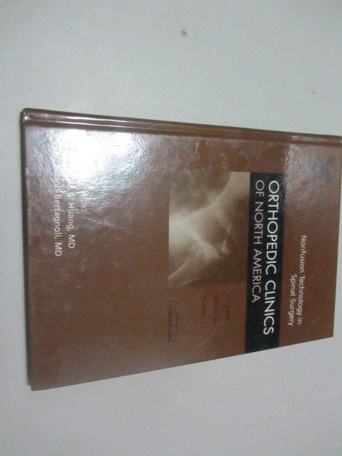 欣欣小棧   原文書*ORTHOPEDIC CLINICS OF NORTH AMERICA 2005 july(A2-
