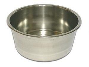 ..降最 【㊣304不鏽鋼內鍋.湯鍋8人份  :大同電鍋 可當燉鍋.油炸鍋】 :3 5 6 8 10 15 20