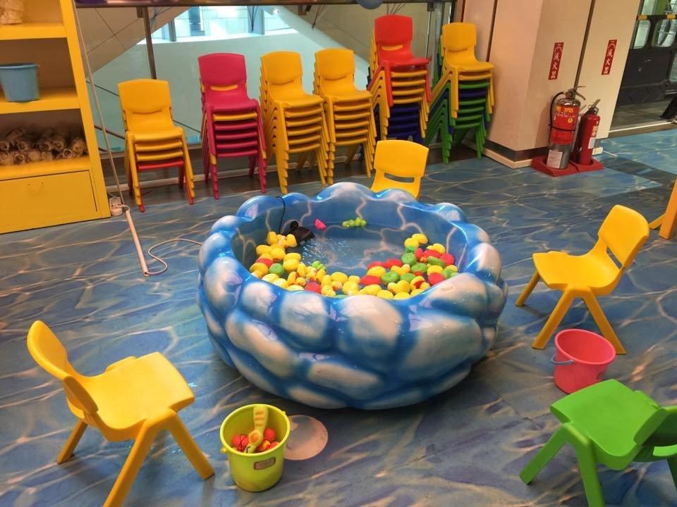 塑膠兒童椅 可承重100kg 兒童桌 幼稚園椅 幼兒椅 安全坐椅 小椅子 椅凳 品 超