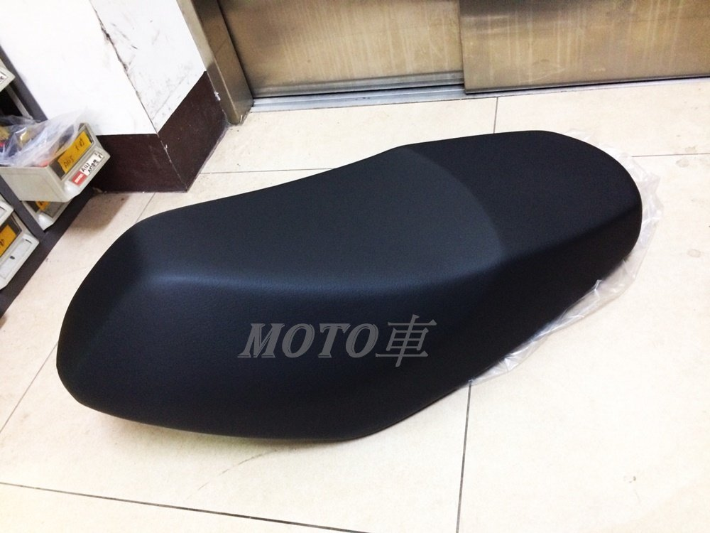 《MOTO車》三陽GT125原廠座墊/坐墊/椅墊/座墊,GT SUPER/GT