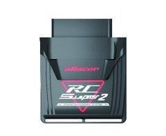 【貝爾摩托車精品店】艾銳斯 aracer RC1 Super2 ECU 全取代噴射電腦 四代戰六期 五代勁戰
