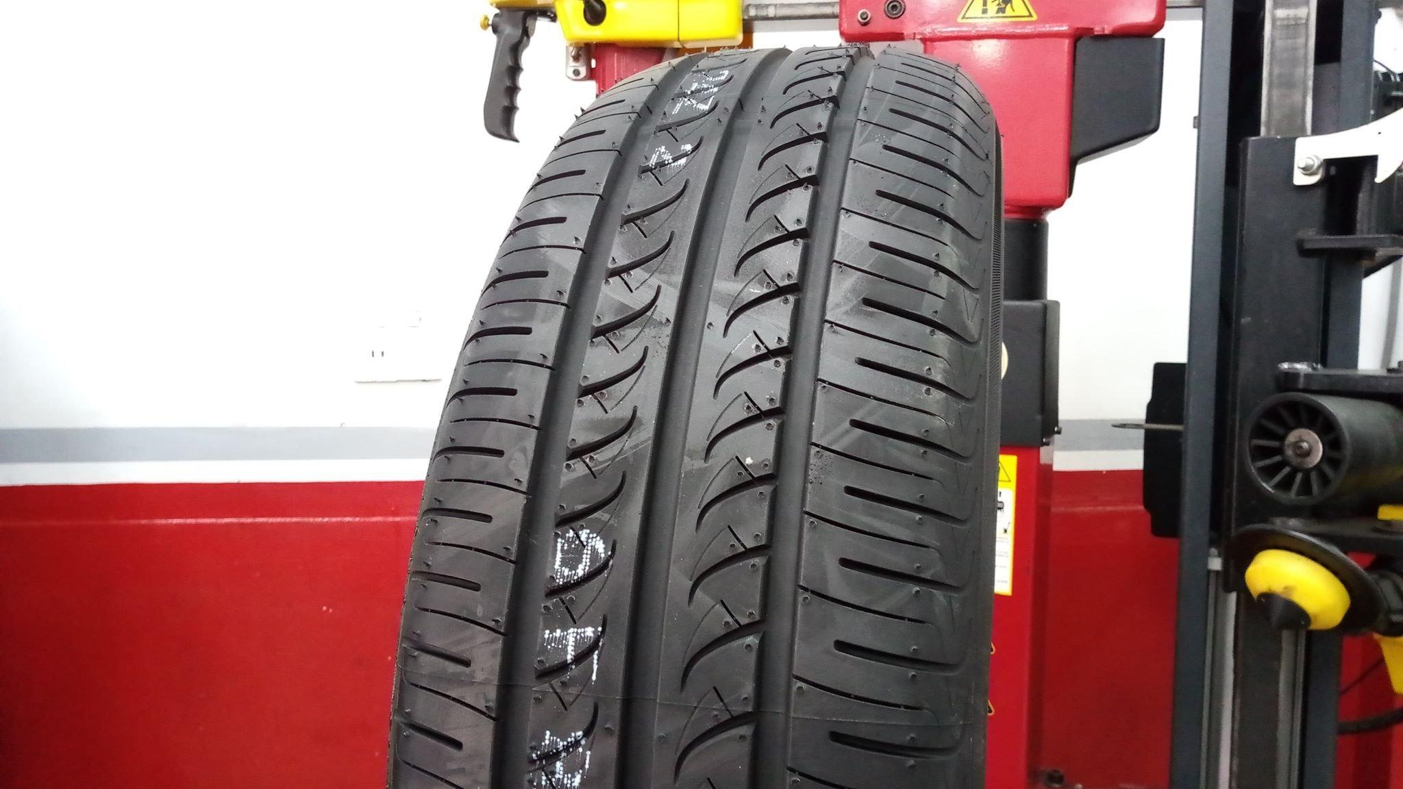 台北 順元輪胎 橫濱輪胎 AE01F AE-01F 175/65/14 完工價 非 AE50 ES32 AE01
