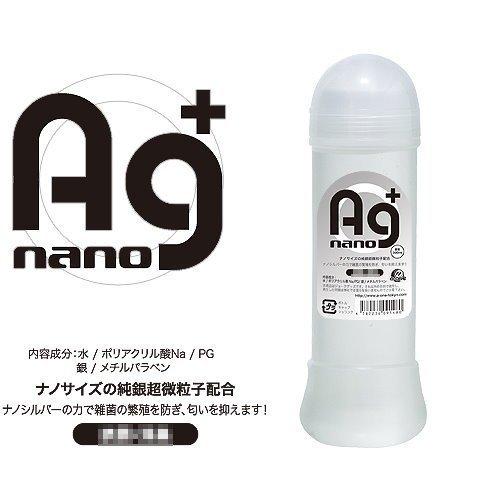 【  】店長 !Ag業界初銀抗菌消臭潤滑 -300ml 潤滑液 水性潤滑液