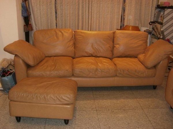 沙發維修達人: 專業沙發修理、換皮(布)、翻新、訂做--E相片就可估價-方便快速!