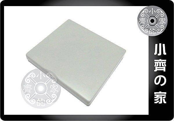 小齊的家 SANYO Xacti DBL20 VPC-E60 VPC-E7 VPC-E6 VPC-CG65 DB-L20高 鋰電池