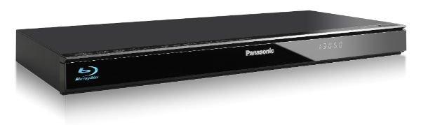 過保展示品 Panasonic 3D WIFI 藍光撥放器 AV DMP-BDT220 非BDP-160 BDP3480