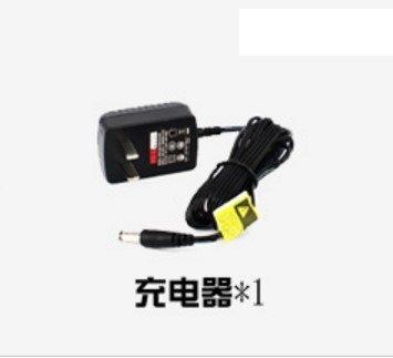 『9527 』neopower電鑽衝擊鑽電動螺絲刀多 家用鋰電鑽配CD37144件-14.4v充電變壓器