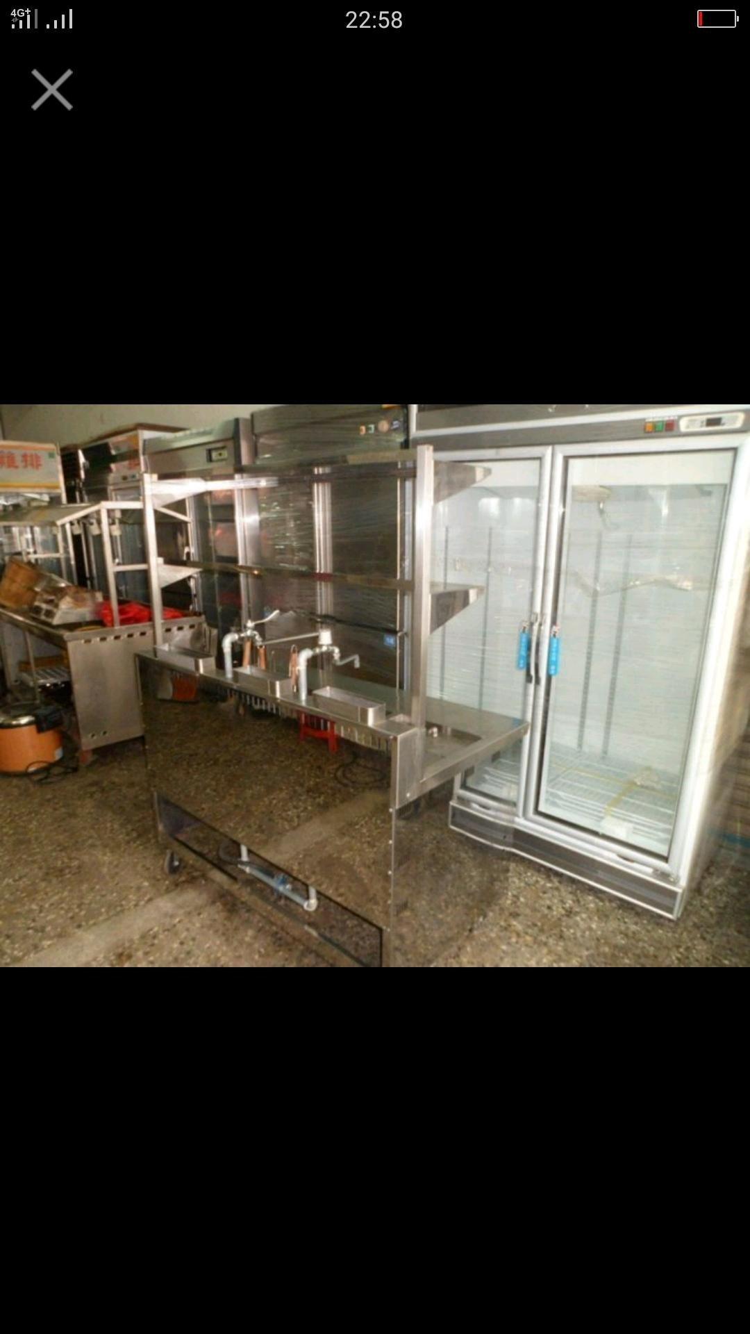 專修-外修/商用家用冰箱餐飲設備 製冰機冷凍櫃冷藏櫃 上掀式恆拉式冰櫃工作台冰櫃 雙門三門玻璃冷藏展示櫃 四門白鐵冰櫃立式臥式各種冰箱全新中古二手故障維修 回收