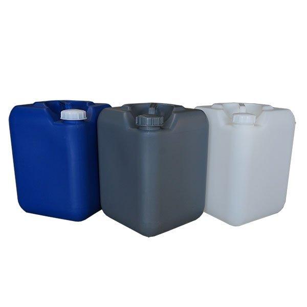 塑膠桶 20L 20公升 5加侖 五加侖 化學桶 家用 外出 HDPE 工廠直營
