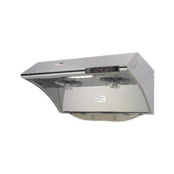 省 ~林內牌RH9033S自動水洗 電熱除油~斜背深罩式排油煙機(不銹鋼90公分)RH-9033S自裝省工費