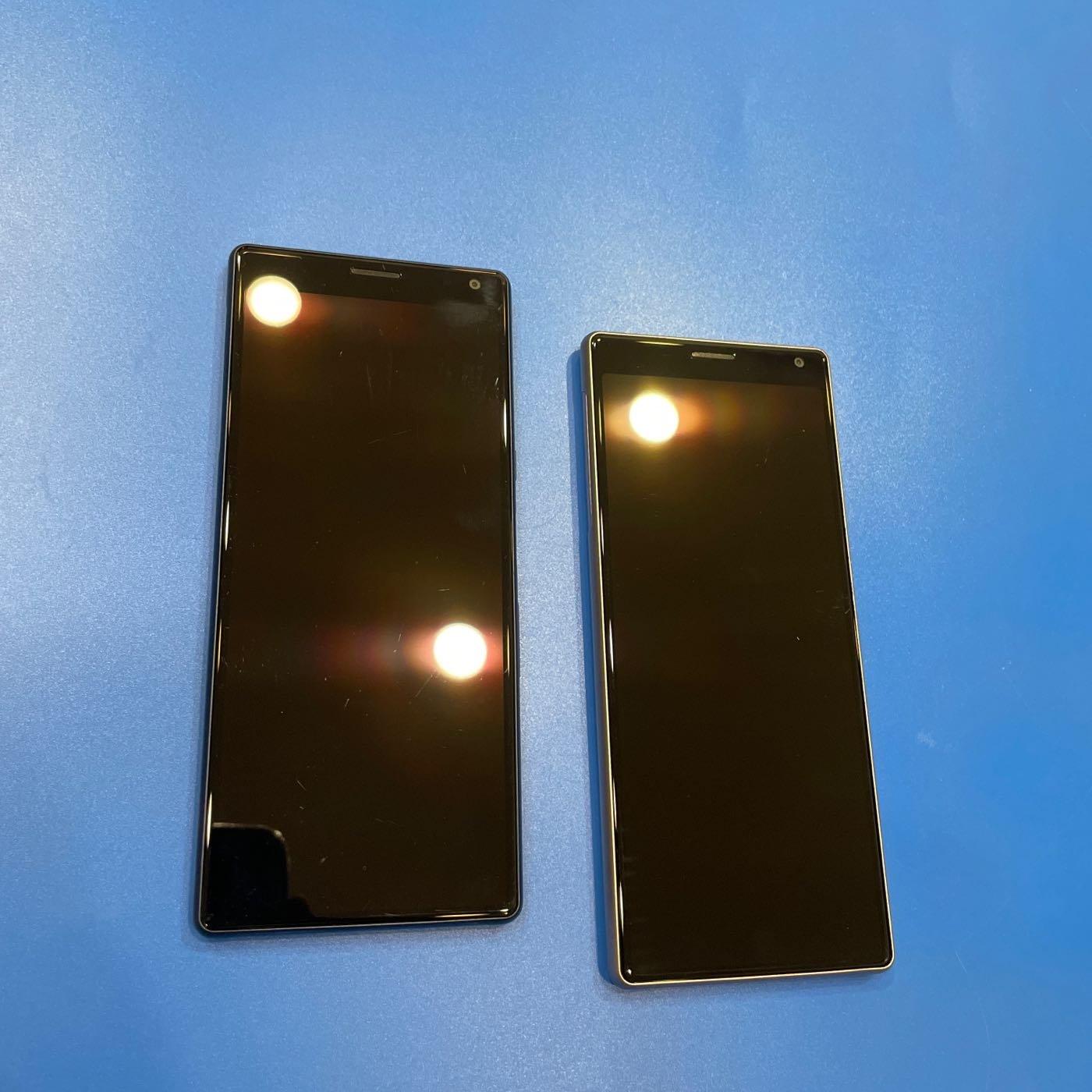 *二手商店*Sony Xperia 10 I4193 4G/64G(4G雙卡 1300萬畫素 8核 6吋)
