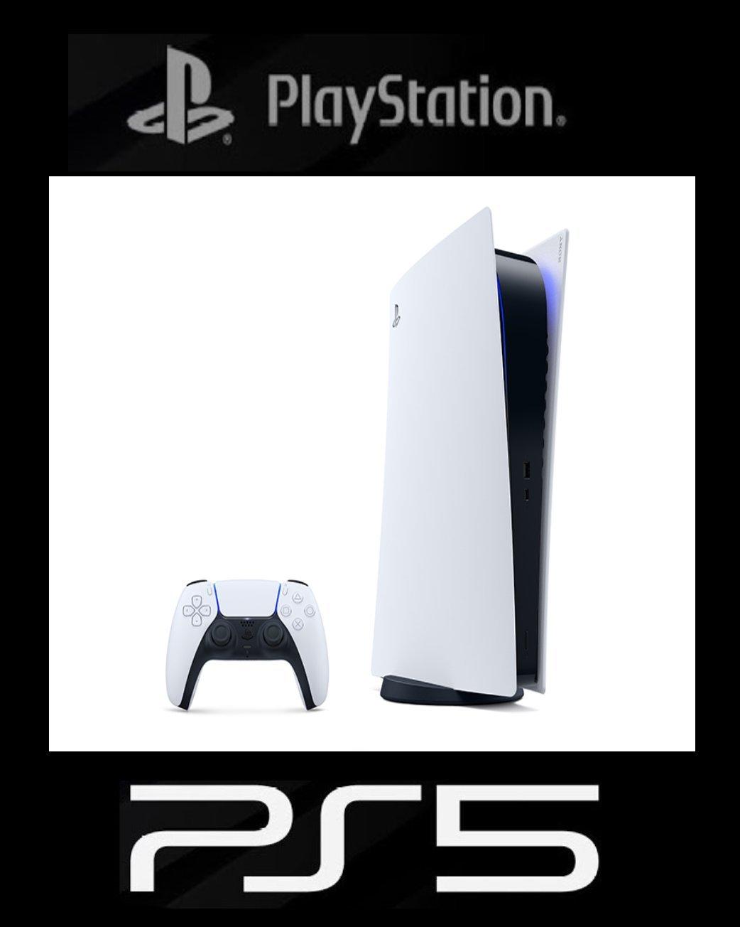 缺貨中 限自取 SONY PlayStation5 PS5 數位版 主機 台灣公司貨