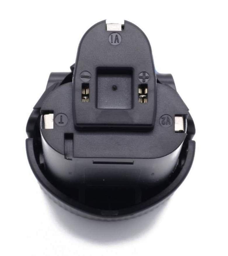 鋰電池  牧田makita10.8V 鋰電電鑽 BL1013(2.0AH 10C)電動起子 電鑽電池 TD 090