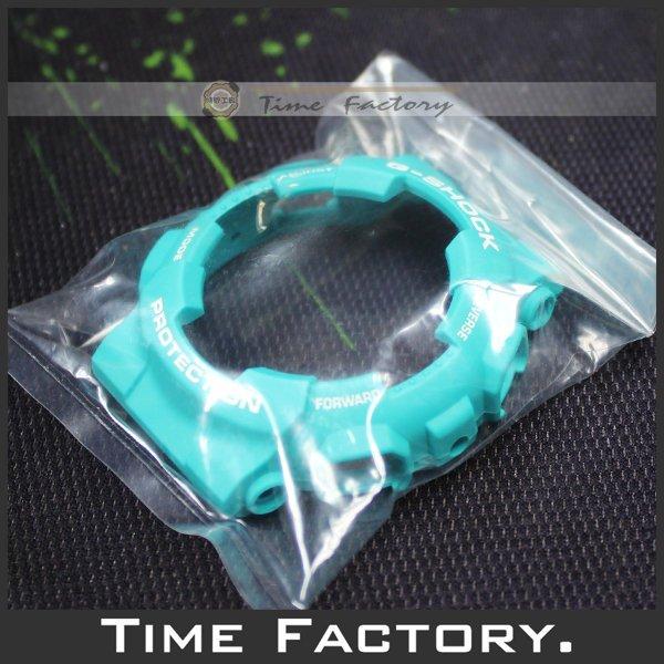 【時間工廠】CASIO G-SHOCK GA-110SN-3 原廠錶殼錶帶 (100 110) 系列