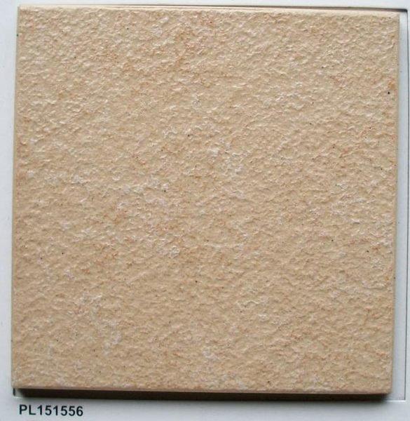 【磁磚之嘉】  15*15  國產 鑿面石英磚 室、內外都可貼~ 另有20*20 15*30  30*30
