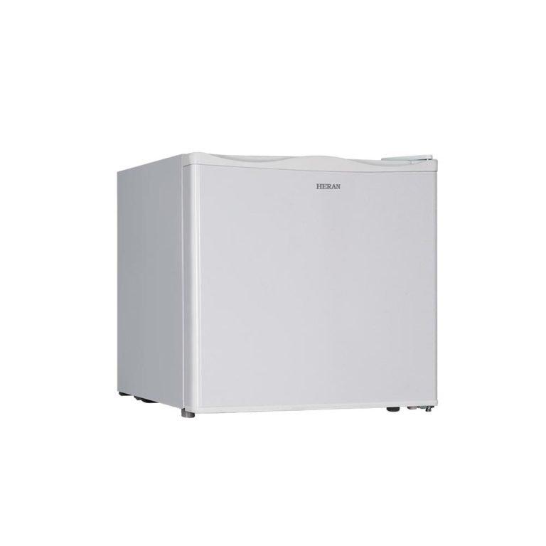 【台南家電館】HERAN禾聯 34公升超小型冷凍櫃《HFZ-B0451》直立式冷凍櫃