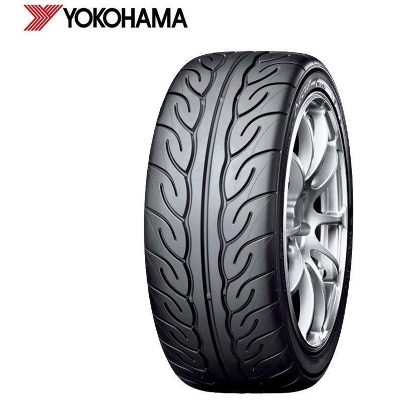 YOKOHAMA  日本 橫濱 輪胎 AD08R 半熱熔 性能胎 15吋 16 吋 17吋 18吋 19吋