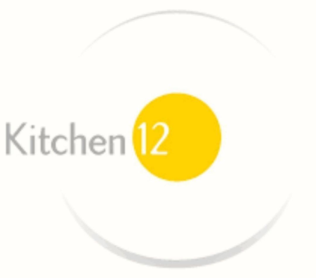 【展覽優惠券】喜來登12廚 假日下午茶 優惠價950