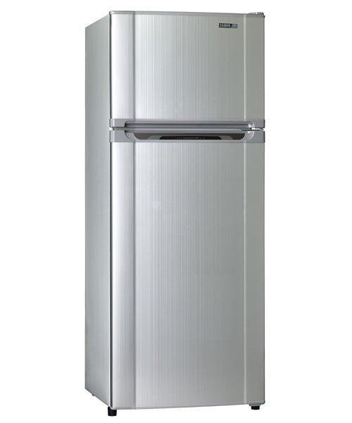 泰昀嚴選 SAMPO聲寶455L雙門冰箱 SR-M46G 另有特價SR-L53G SR-M58G SR-M58GV