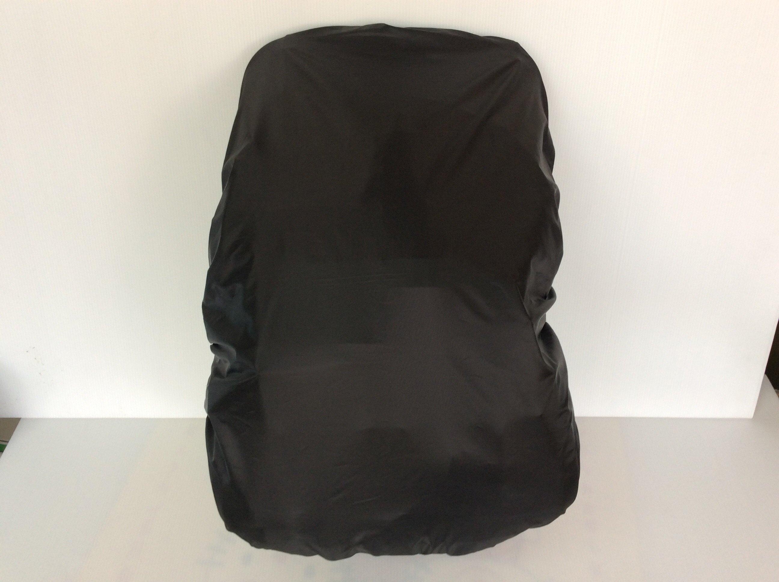 數碼小站 ** ~降價囉~板凳背包防水雨套 防雨水不是防潑水