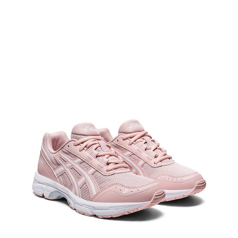 棒球世界全新asics 亞瑟士 2020 GEL-ESCALATE 女慢跑鞋 1202A025-701特價