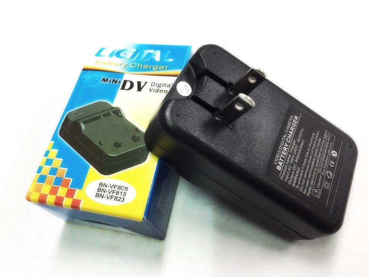 《阿玲》D-LI88 DLI88 充 Xacti VPC-CG10 DMX-CG10 VPC-CG11 CG110