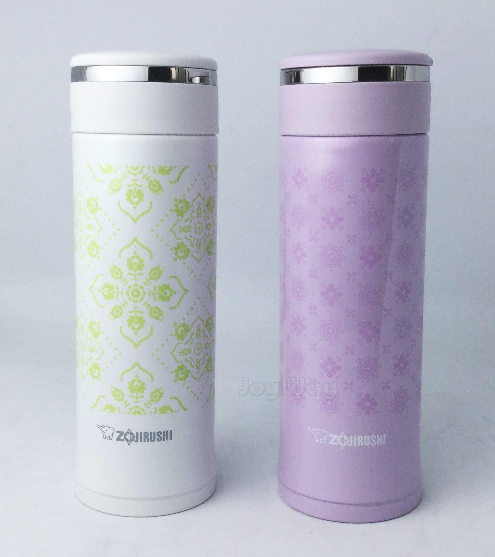 公司貨【象印 ZOJIRUSHI】300ml 迷你型可分解杯蓋不鏽鋼真空保溫杯 保溫瓶 SM-ED30