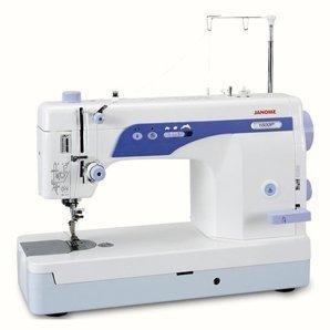 信興縫衣機行【新信和行】展示機車樂美1600P仿工業用高速直線縫紉機