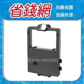 NEC 相容色帶 NEC P3200 / P3300 / P2000 / PZ200 / PZ300 【省錢網】