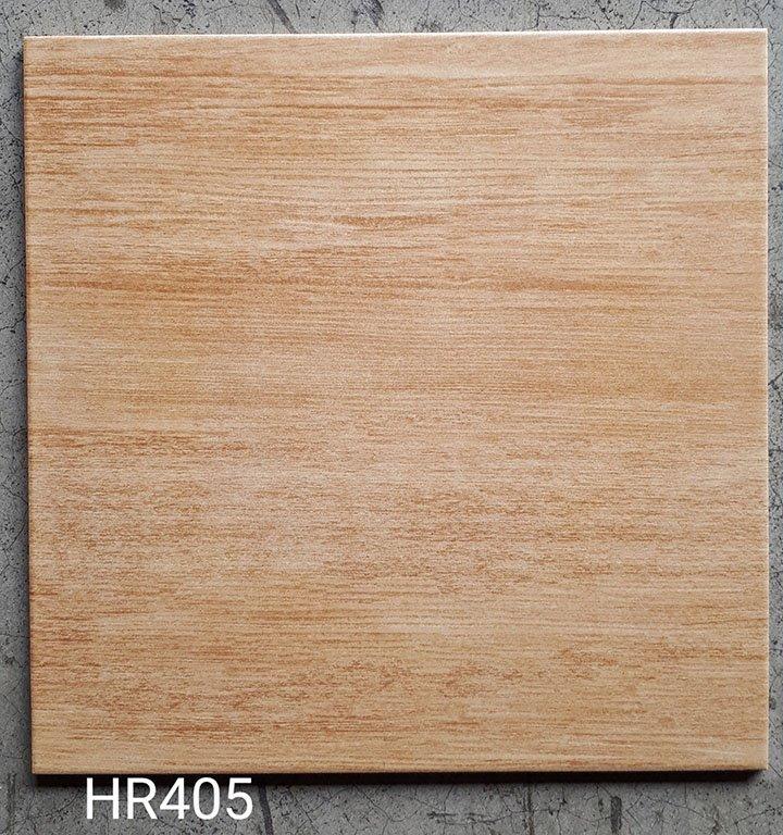 [磁磚之嘉] 40*40 霧面地磚 平價 實用 ~房間 廚房 都適貼