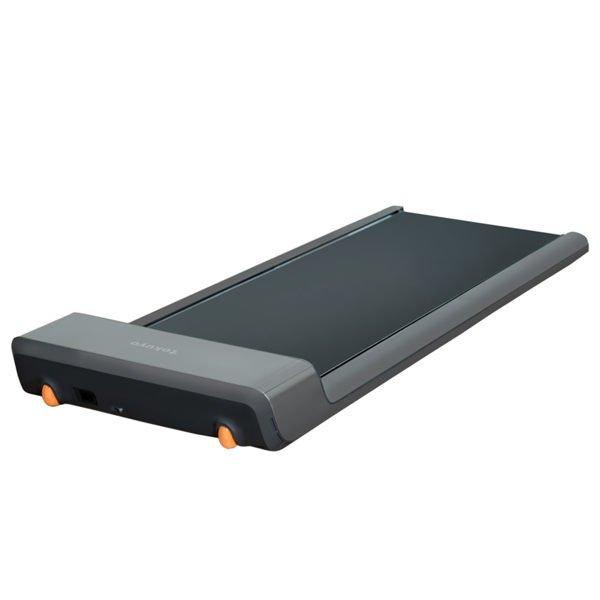 【附發票】tokuyo WalkingPad全折疊平板跑步機 TT-230