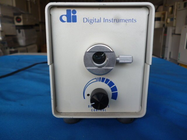 Digital Instruments 光源機 燈源 FO-50